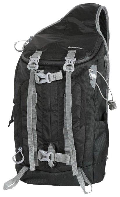 рюкзак для фотоаппарата VANGUARD SEDONA 43