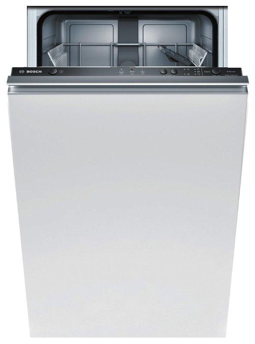 Bosch SPV 30E00