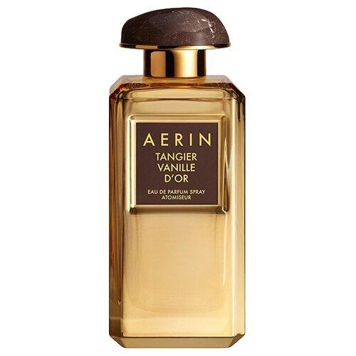 Фото - Парфюмерная вода AERIN Tangier Vanille D`Or, 100 мл aerin балетки