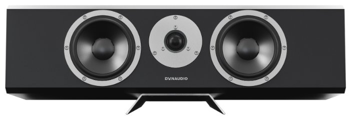 Dynaudio Excite X28 Center