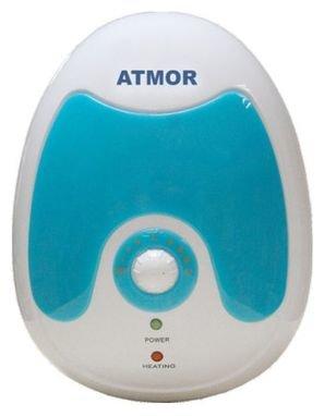 Накопительный водонагреватель Atmor AT-1505A