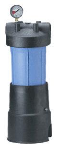 USFilter Фильтр USFilter PBH-410 1 1/2
