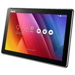 ASUS ZenPad 10 Z300C 8Gb