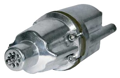 Насос WWQ БВ-0,12-40 (верхний забор, кабель 10 м)
