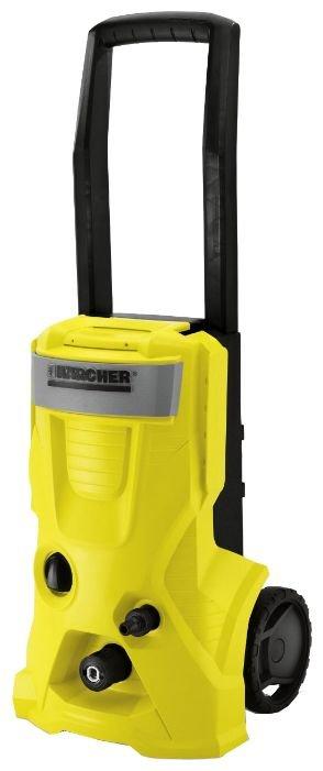KARCHER K 5.520 X-Range