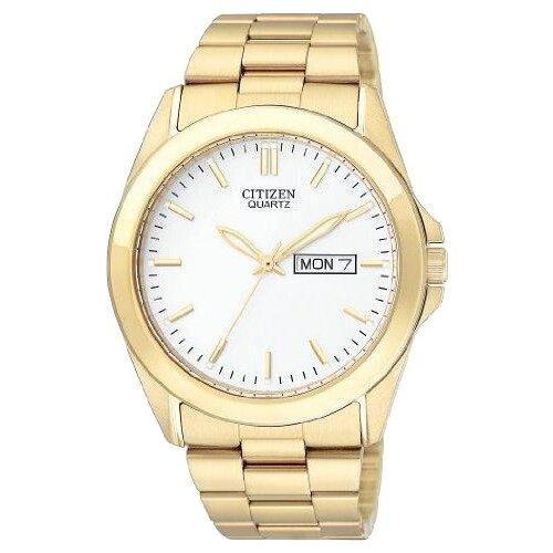 Наручные часы CITIZEN BF0582-51A наручные часы citizen em0553 85a