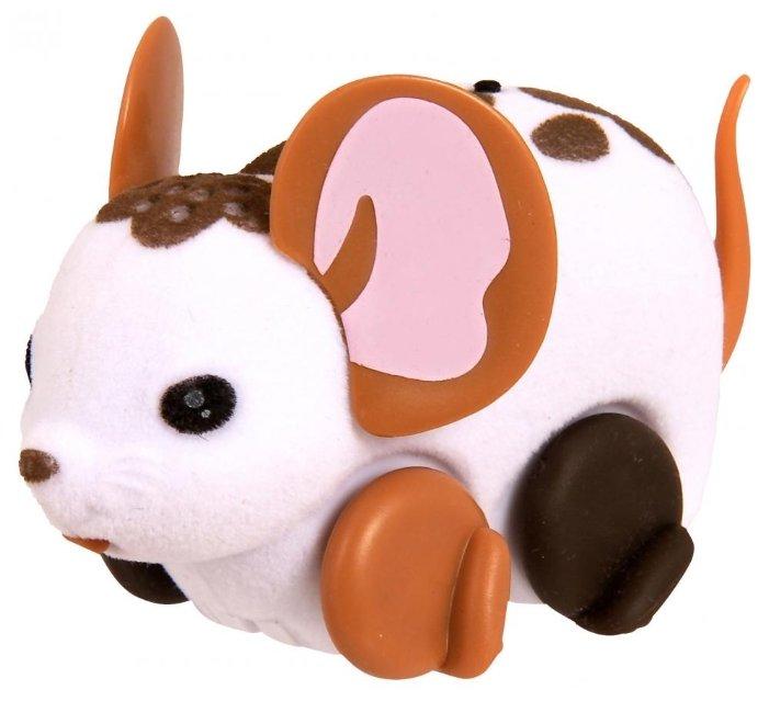 Moose Little Live Pets Мышка 28135