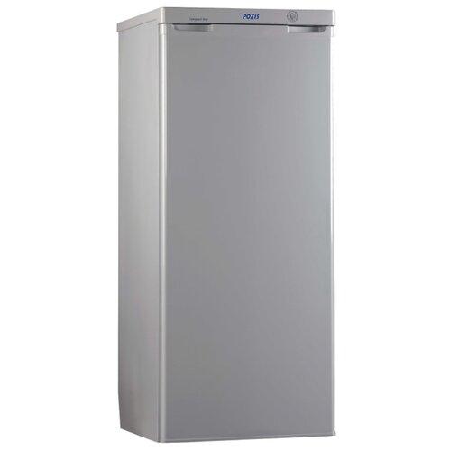 Холодильник Pozis RS-405 S