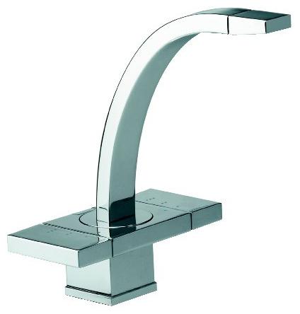 Сантехника смесители damixa g-type v3.0 valente мебель для ванной massima 60