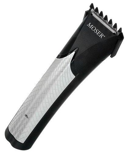 Moser 1660-0460 TrendCut
