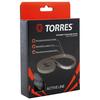 Эспандер лента TORRES AL0047 208 х 1.7 см