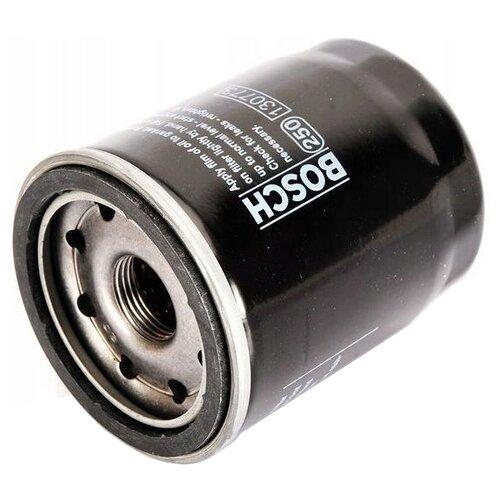 цена на Масляный фильтр Bosch 0451104065