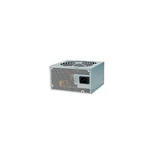Фото - Блок питания IN WIN IP-S450HQ7-0 450W блок питания in win ip ad150a7 2 150w