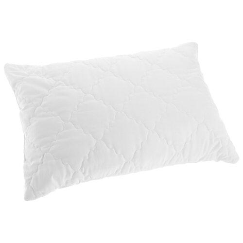 Подушка Аскона Glow 50 х 70 см белый