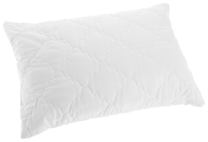 Подушка Аскона Glow 50 х 70 см