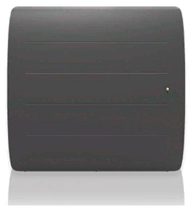 Конвектор Noirot Douchka Smart ECOcontrol (horizontal) 1000