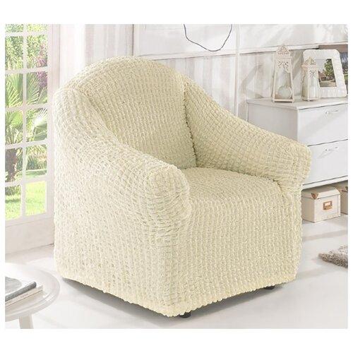 Чехол KARNA для кресла