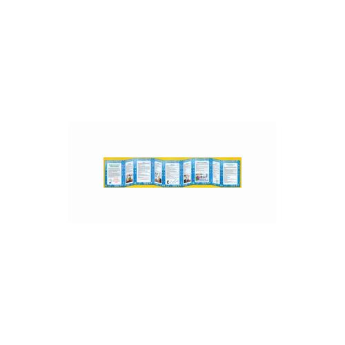 Купить Иванова Ю.В Умные ширмочки. Инфекционные заболевания , Творческий Центр СФЕРА, Учебные пособия