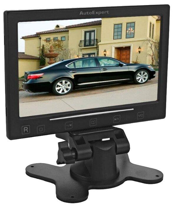 Портативный цифровой телевизор XPX EA-158D с тюнером 15
