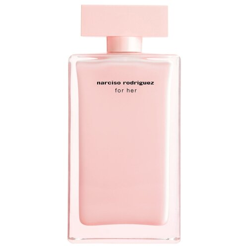 Парфюмерная вода Narciso Rodriguez Narciso Rodriguez for Her , 100 мл narciso rodriguez narciso парфюмерная вода 30мл