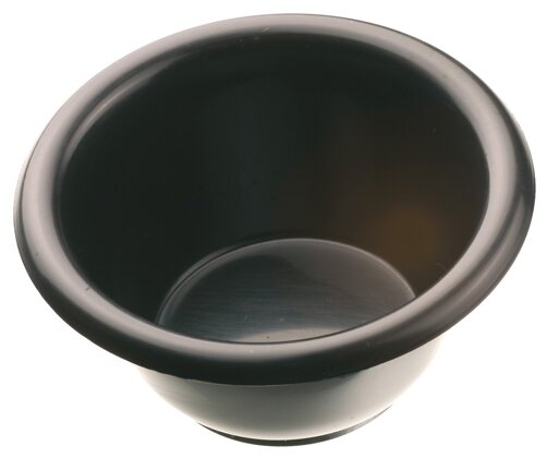DEWAL Чаша для окрашивания T-1203