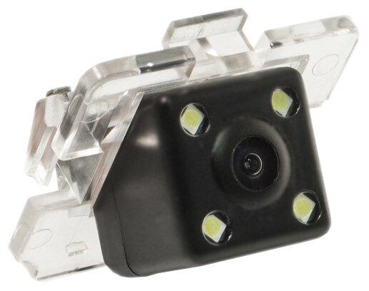 Камера заднего вида AVEL AVS112CPR/060
