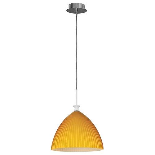 Светильник Lightstar Agola 810033, E14, 40 Вт светильник lightstar agola 810011 e14 40 вт