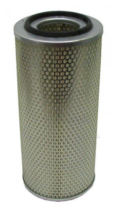 Цилиндрический фильтр MANNFILTER C17225/3