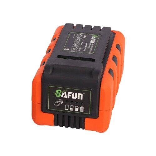 Аккумуляторный блок SAFUN BL-36-40 36 В 4 А·ч