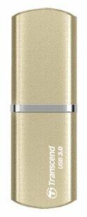 Флешка USB TRANSCEND Jetflash 350 32Гб, USB2.0, черный [ts32gjf350]