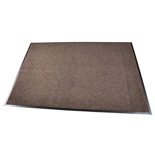 Придверный коврик RemiLing Milano, размер: 1.8х1.2 м, бежевыйКовры и ковровые дорожки<br>
