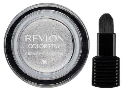 Revlon Тени для век Colorstay Cream