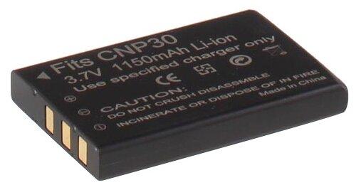 Аккумулятор iBatt iB-F139