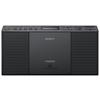 Магнитола Sony ZS-PE60