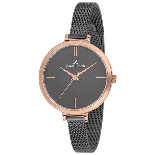 Наручные часы Daniel Klein 11757-5 наручные часы daniel klein 11757 4
