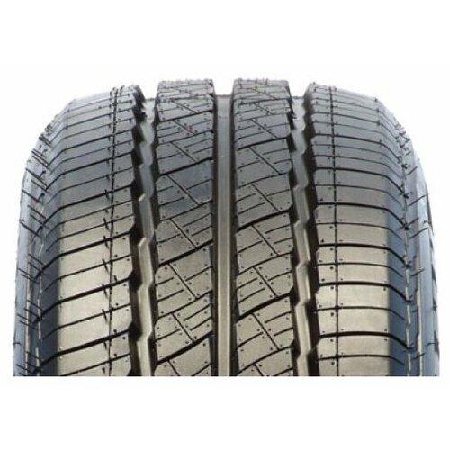 цена на Автомобильная шина Landsail LSV88 185/80 R14 102/100R летняя