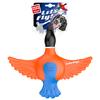 Фрисби для собак GiGwi Let's Fly Утка (75427)