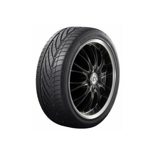 Автомобильная шина Nitto Neo Gen 215/40 R17 87W всесезонная