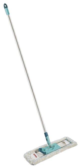 Швабра Leifheit 55020