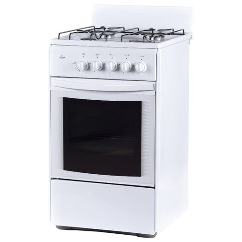 Газовая плита Flama RG24027-W