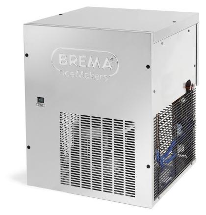 Льдогенератор Brema G510 Split