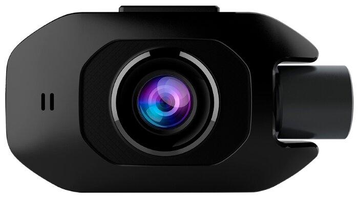 Видеорегистратор AdvoCam FD Black DUO, 2 камеры — купить по выгодной цене на Яндекс.Маркете
