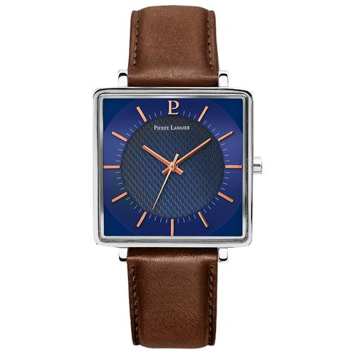 Наручные часы PIERRE LANNIER 210F164 pierre lannier часы pierre lannier 086j621 коллекция elegance seduction