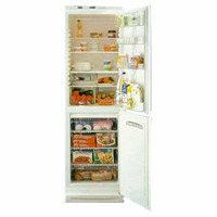 Холодильник Electrolux ER 3913 B