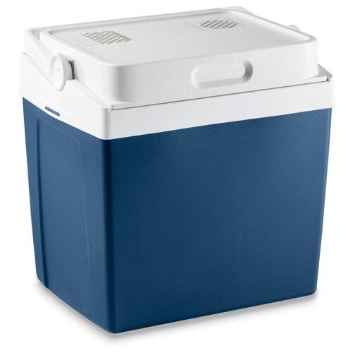 Автомобильный холодильник Mobicool MV26 AC/DC синий автохолодильник mobicool g26 ac dc