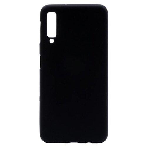 Купить Чехол Gosso 200505W для Samsung Galaxy A7 черный