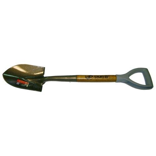 Лопата штыковая SKRAB 28110 76 см