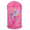 Корзина Играем вместе My Little Pony 43х60 см (XDP-17915-R)