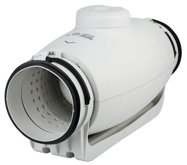 Канальный вентилятор Soler & Palau TD-500/150-160 SILENT 3 V