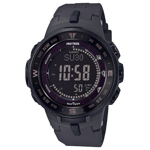 Наручные часы CASIO PRG-330-1A casio prg 300 3